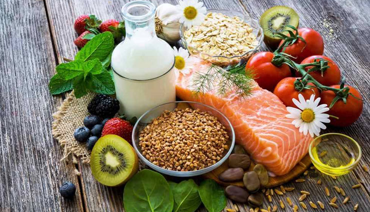 food for arteries,arteries,Health tips,fitness tips,tips to keep arteries clean