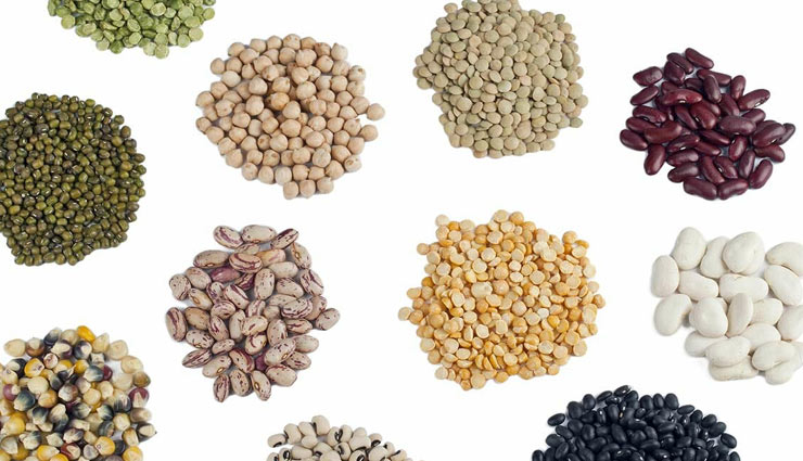 fish,Nuts,Beans,seeds,poultry,food to fight depression,Health tips,healthy food,fitness tips