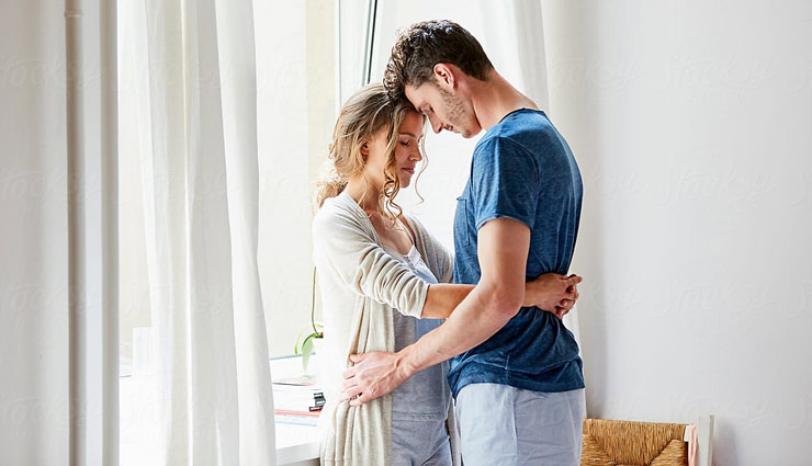 5 Foods That are Best During Foreplay