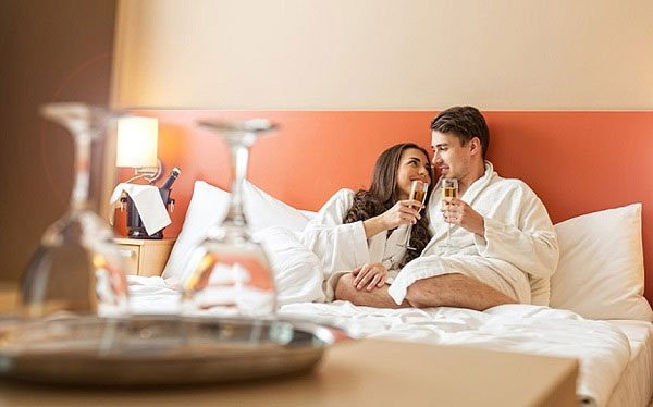 foreplay,foreplay tips,foods for foreplay,intimacy tips,relationship tips
