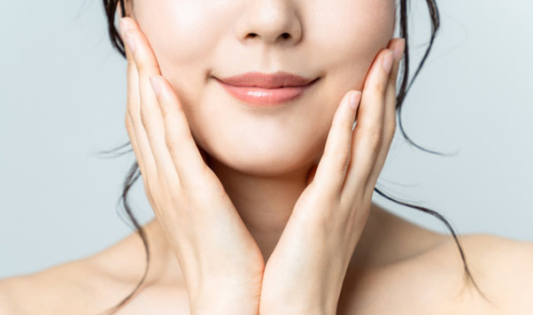 food for glowing skin,skin care tips,glowing skin tips,beauty tips
