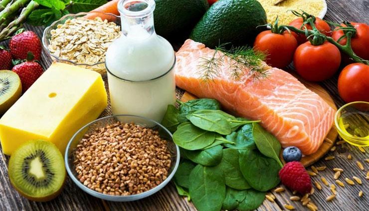 hair growth,food for hair growth,hair care tips,beauty tips,healthy food tips