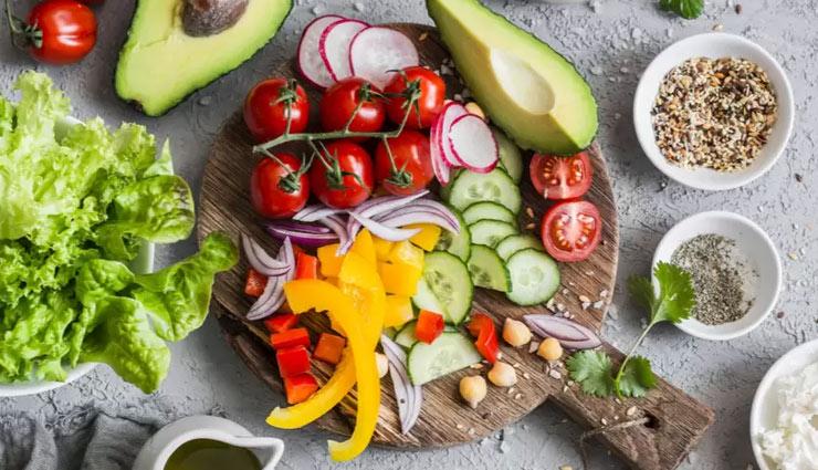 hair loss,food to prevent hair loss,hair care tips,beauty tips,healthy food for hair,hair growth tips