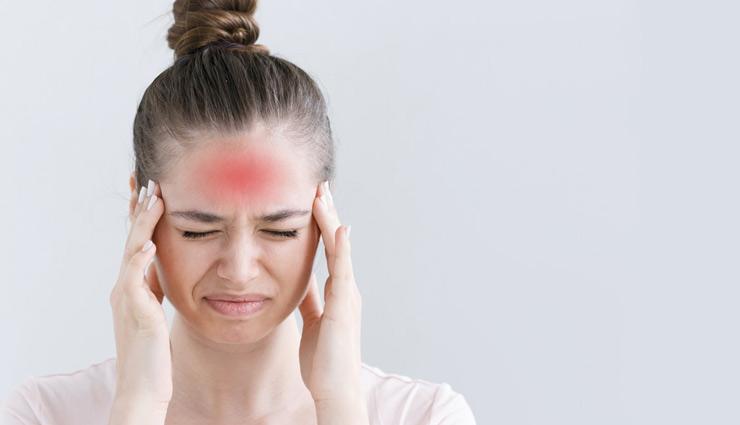 headaches,food for headaches,Health tips