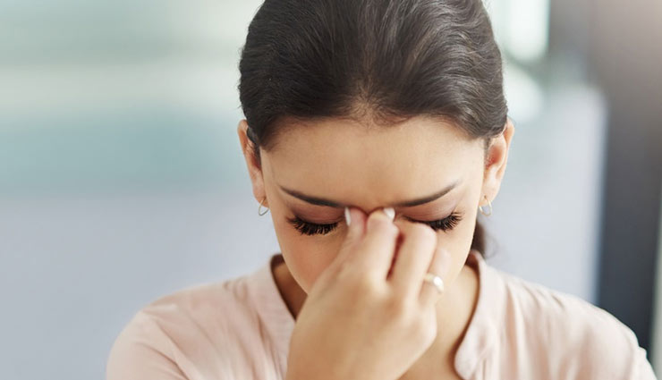 headaches,food to treat headaches,Health tips,fitness tips,food tips