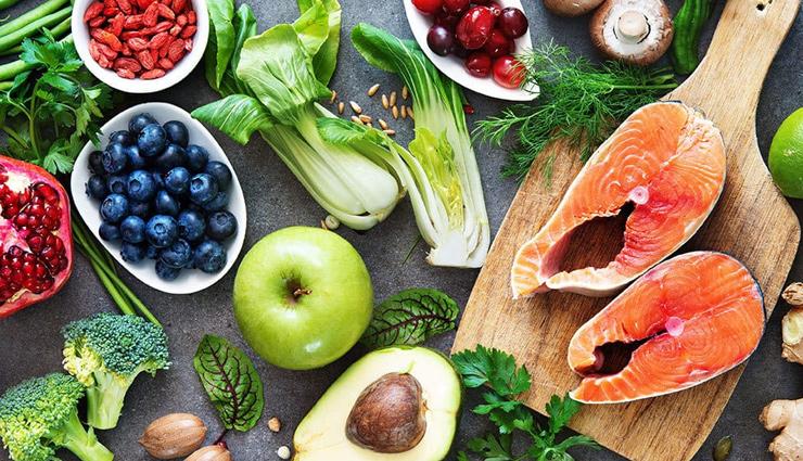 food to regulate hormones,Health tips,hormones tips