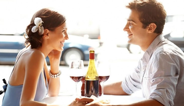 food for intimacy,intimacy tips,relationship tips