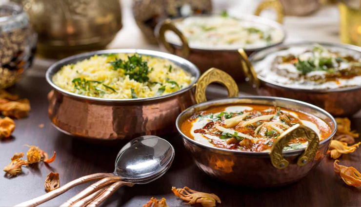 Delhi's Top 5 Dishes That Will Make You Mouth Watering