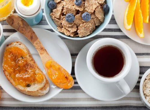 breakfast tips,Health tips ,हेल्थ टिप्स, हेल्थ टिप्स हिंदी में, नाश्ता, नाश्ते के आहार, नाश्ते में इन आहार से दिक्कत, स्वस्थ शरीर