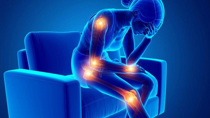 arthritis,food that causes arthritis,Health tips