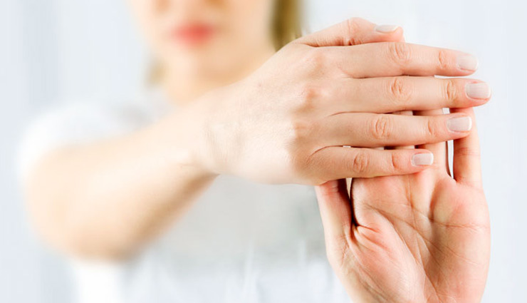 5 Food That Lead to Arthritis