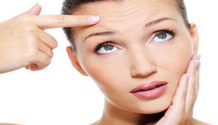 astrology tips,astrology tips in hindi,face reading,foreheads ,ज्योतिष टिप्स, ज्योतिष टिप्स हिंदी में, चहरे से स्वभाव, माथे की बनावट