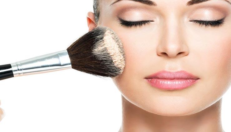 beauty tips,beauty tips in hindi,skincare tips,winter care tips ,ब्यूटी टिप्स, ब्यूटी टिप्स हिंदी में, त्वचा की देखभाल, सर्दियों में देखभाल