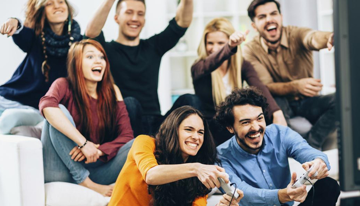 signs you are an overeager people pleaser,overeager people pleaser,mates and me,relationship tips