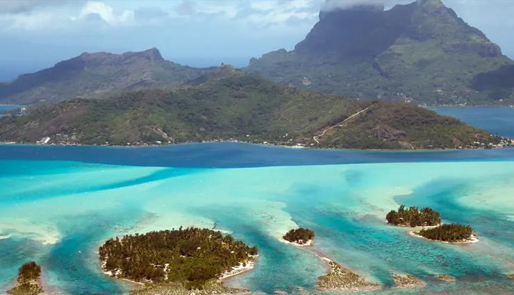pacific island,must visit countries in pacific island,palau,papua new guinea,samoa,cook islands,french polynesia,fiji