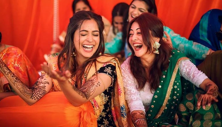 friends marriage,best friend marriage,gifts to be given in friends marriage,mates and me,relationship tips ,फ्रेंड के लिए शादी के गिफ्ट्स, शादी के तोहफे, रिलेशनशिप टिप्स