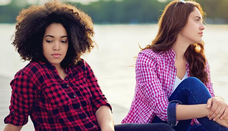 friendship day,friends,happy friendship day,international friendship day,relationship,relationship