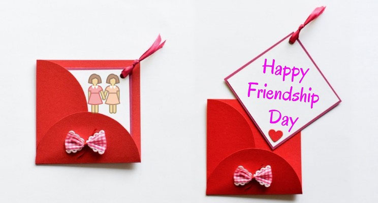 friendship day cards,friendship day