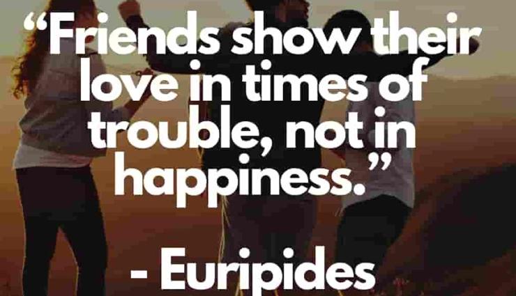 45 inspiring friendship quotes,Friendship,friendship day,Friendship