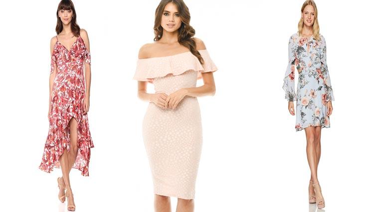 fashion tips,fashion tips in hindi,women fashion,trending dresses,stylish dresses ,फैशन टिप्स, फैशन टिप्स हिंदी में, महिलाओं का फैशन, ट्रेंडिंग ड्रेसेज, स्टाइलिश ड्रेसेज