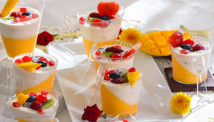 fruit cream recipe,recipe,special recipe,healthy recipe ,फ्रूट क्रीम रेसिपी, रेसिपी, स्पेशल रेसिपी, हेल्दी रेसिपी