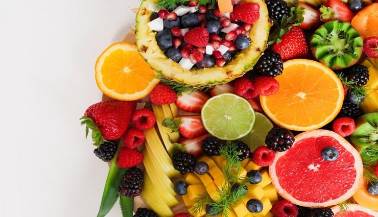 kitchen tips,home tips,fruits care,chopped fruits care tips ,किचन टिप्स, होम टिप्स, फलों की देखभाल, कटे हुए फलों की सुरक्षा के उपाय