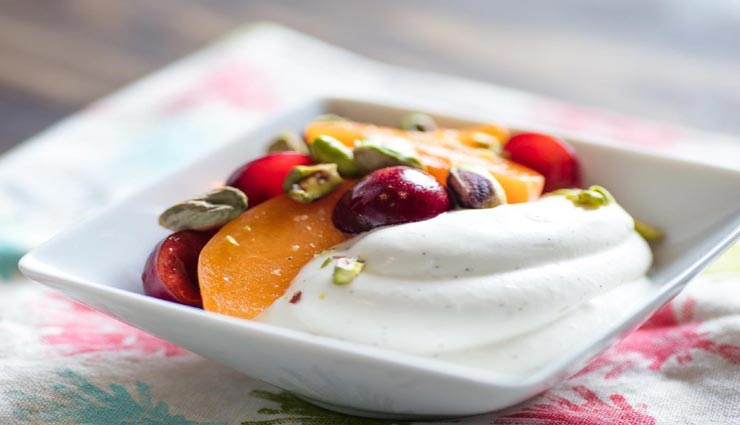 fruit yogurt recipe,recipe,recipe in hindi,special recipe ,फ्रूट योगर्ट रेसिपी, रेसिपी, रेसिपी हिंदी में, स्पेशल रेसिपी
