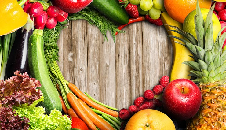 Health tips,health tips in hindi,healthy heart,habits harm heart ,हेल्थ टिप्स, हेल्थ टिप्स हिंदी में, स्वस्थ ह्रदय, नुकसानदायक आदतें