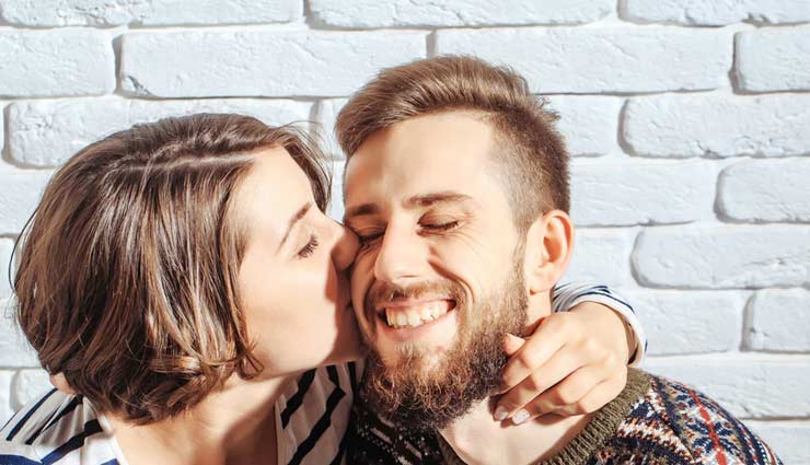 best food for intimacy,intimacy tips,relationship tips