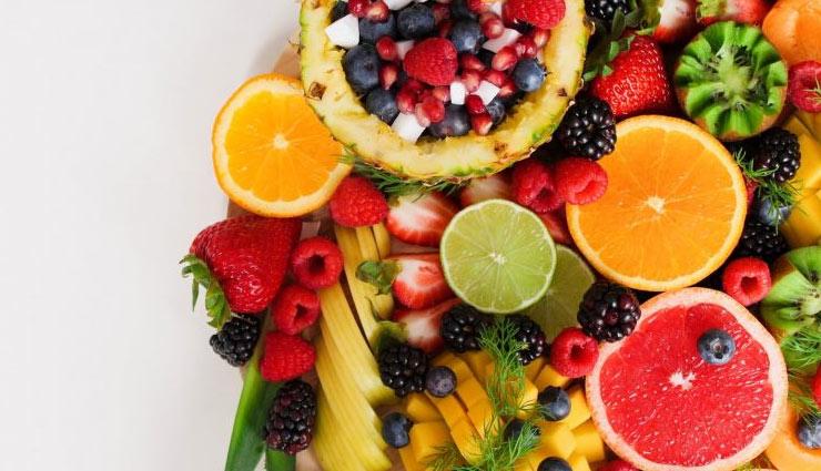 glowing skin,fruits for glowing skin,skin care tips,beauty tips,glowing skin tips,healthy fruits