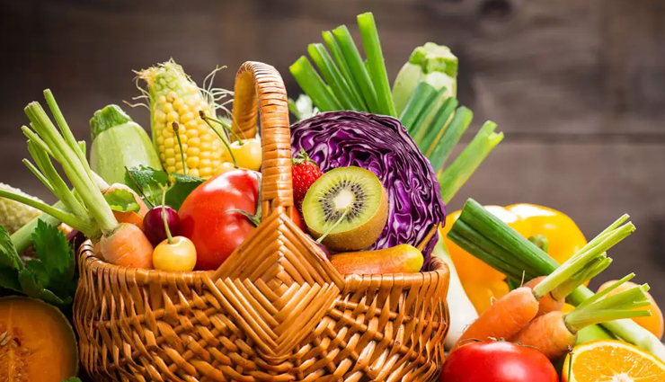 foods that may help to lower your cholesterol,lowering cholesterol level,healthy living,Health tips,low cholesterol level