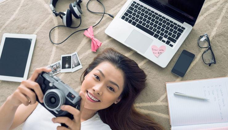 rakhi 2018,gadgets gifts for sister,rakhi gift ideas ,राखी गिफ्ट,राखी,राखी पर बहन के लिए गिफ्ट