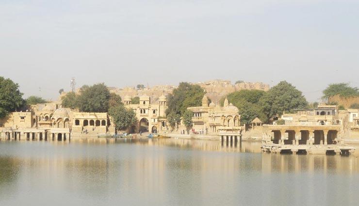 rajasthan lakes,rajasthan tourist places,tourist place,indian lake ,राजस्थान की झीलें, राजस्थान के पर्यटन स्थल, भारत के पर्यटन स्थल