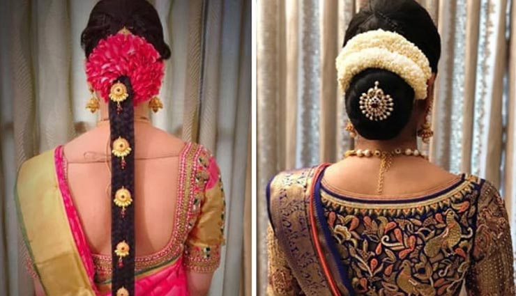 fashion tips,fashion tips in hindi,accessories for bride hairstyle,special accessories ,फैशन टिप्स, फैशन टिप्स हिंदी में, दुल्हन की हेयरस्टाइल, दुल्हन की हेयर स्टाइल के लिए एक्सेसरीज