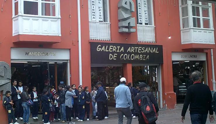 bogota,travel,tourism,mercado de pulgas san alejo,paloquemao market,mercado de las pulgas de usaquen,pasaje rivas craft market,galeria artesanal,holidays,travel tips