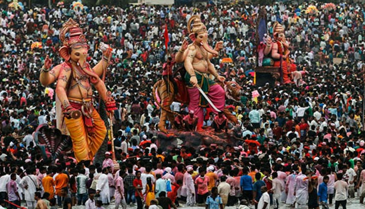 festival ganesh chaturthi in marathi Happy ganesh chaturthi marathi wishes for cards gajanana shri ganaraya aadi vandu tuj moraya ganpati-bappa-morya i wish u happy ganesh chaturthi and i pray to god for your prosperous life may you find all the delights of life, may your all dreams come true.