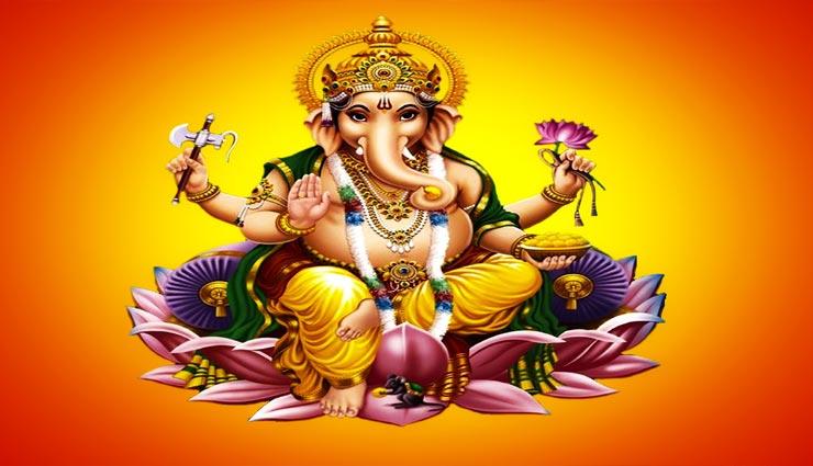 astrology tips,astrology tips in hindi,astrology tips of wednesday,astrology measures to get rid of troubles ,ज्योतिष उपाय, ज्योतिष उपाय हिंदी में, टोने-टोटके, बुधवार के उपाय, परेशानियों से मुक्ति के उपाय
