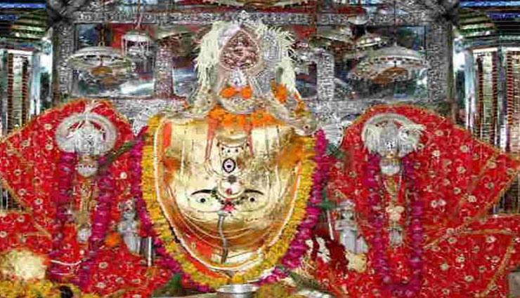 ganesha temple,ganesh temple,first ganesh temple,ganesh chaturthi,ranthambor mandir,trinetra mandir,rajasthan mandir,ganesh chaturthi 2018 ,गणेश चतुर्थी, गणेश मंदिर, रणथंभौर मंदिर, त्रिनेत्र गणेश मंदिर, राजस्थान मंदिर