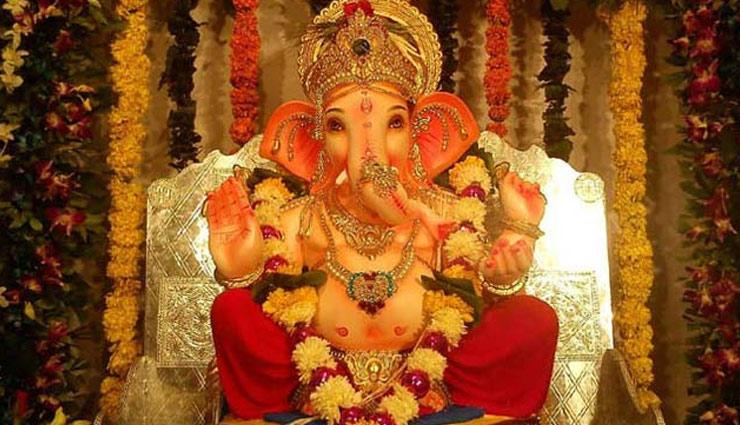 ganesha chaturthi,ganesha lord,lambodar,avtar lambodar,lord ganesha,ganesh chaturthi 2018 ,गणेश चतुर्थी, गणेश जी, लम्बोदर, लम्बोदर अवतार