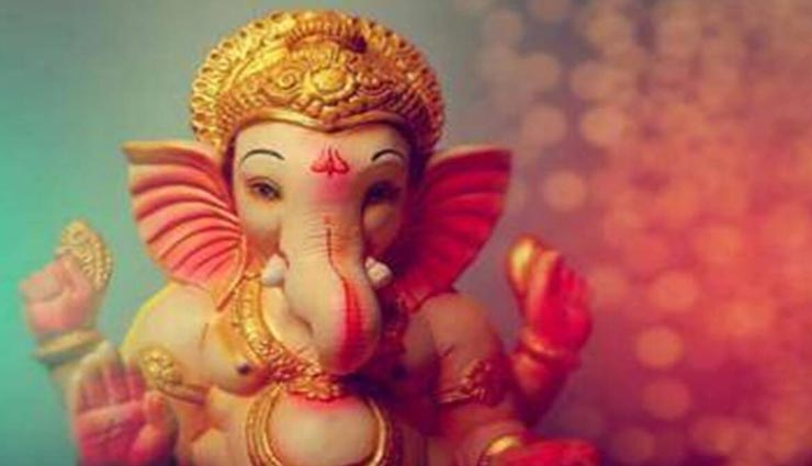 astrology tips,astrology tips in hindi,lord ganesha,wednesday remedies