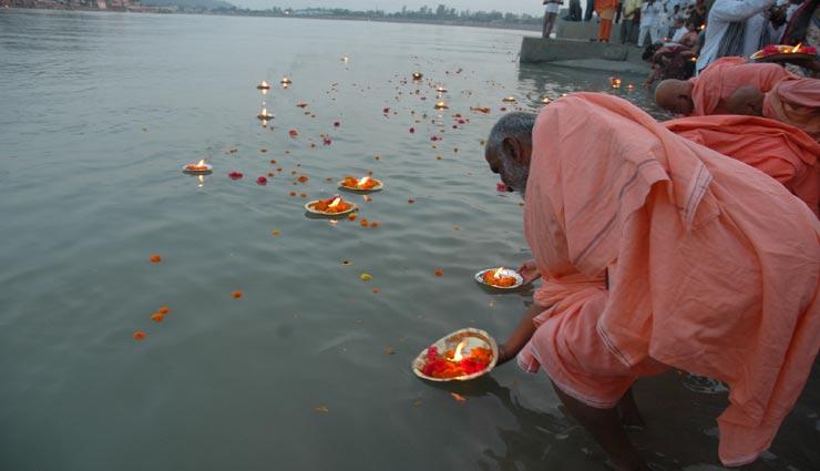 astrology tips,astrology tips in hindi,ganga dussehara fast,worship of ganga dussehara fast ,ज्योतिष टिप्स, ज्योतिष टिप्स हिंदी में, गंगा दशहरा व्रत, गंगा दशहरा व्रत विधि, पूजन विधि