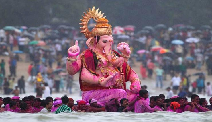 astrology tips,astrology tips in hindi,ganpati visarjan,anant chaturdashi,method of ganpati visarjan ,ज्योतिष टिप्स, ज्योतिष टिप्स हिंदी में, गणपति विसर्जन, अनंत चतुर्दशी, गणपति विसर्जन की पूर्ण विधि