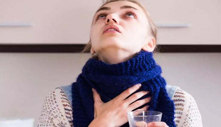 common cold,cold remedies,cold is a virus,home remedies to treat cold,runny nose,cough,nasal congestion,sore throat,sneezing,watery eyes,mild headache,mild fatigue,body aches,and fever,heath,Health tips
