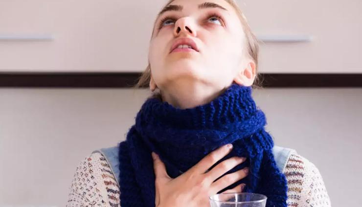 wet cough,treatment of wet cough,cough remedies,cough problem,Health,Health tips