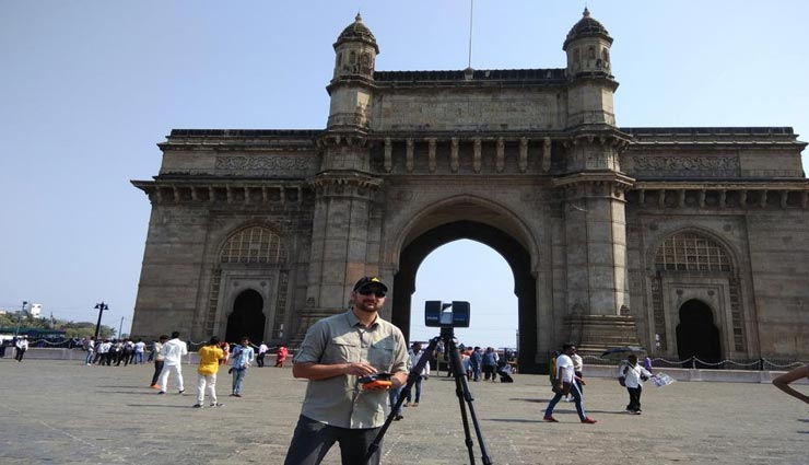 tourist places,indian tourist places,mumbai locations,locations for movie shooting ,पर्यटन स्थल, भारतीय पर्यटन स्थल, मुंबई की लोकेशन, फिल्म की शूटिंग के लिए लोकेशन
