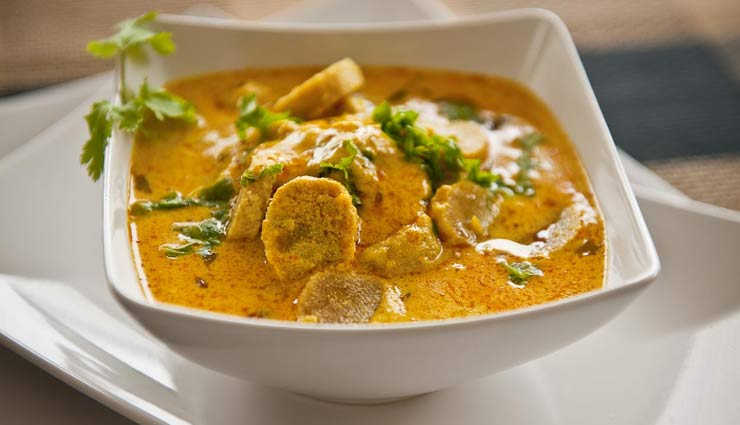 delicious dishes,dishes of rajasthan,tourism,tourism of rajasthan,holidays ,राजस्थानी व्यंजन,हॉलीडेज, टूरिज्म