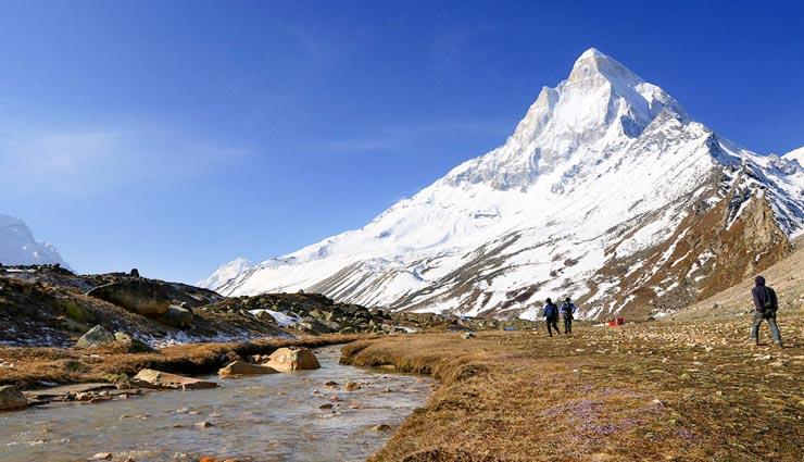 tourist places,indian tourist places,trekking places,indian treks ,पर्यटन स्थल, भारतीय पर्यटन स्थल, ट्रेकिंग की जगहें, भारतीय ट्रेक