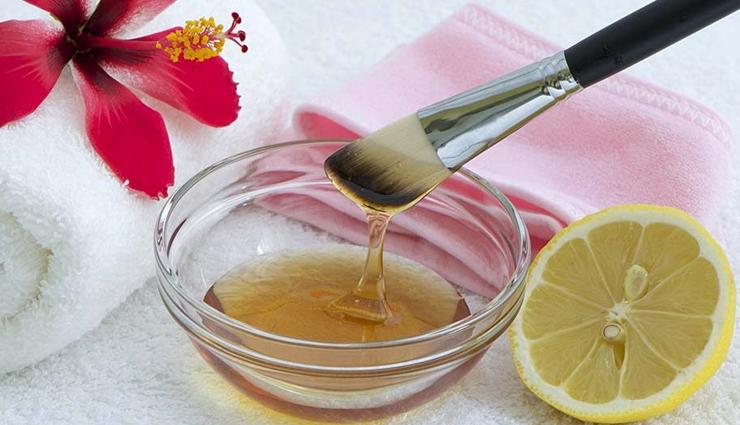 ways to use gelatin to get glowing skin,glowing skin tips,skin care tips,gelatin masks for skin.beauty tips,beauty hacks