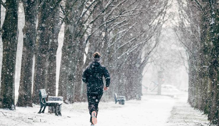 winters,places to visit in winters,cold places in world,canada,antarctica,united states,russia,holidays,travel,tourism ,टूरिस, ट्रेवल, हॉलीडेज, विंटर, सर्दी में जरुर जाये इन जगहों पर