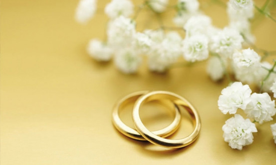things to discuss with your partner,things to remember before getting married,getting married tips,marriage tips